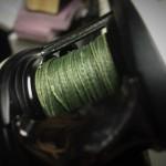 Fishing_line2