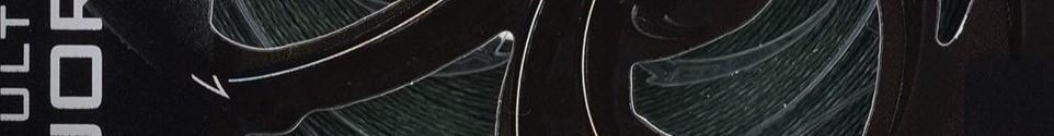 Spiderwire Ultracast Fluorobraid Superline Review