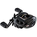Abu Garcia Pro Max Low Profile Reel Review - Fishing Tips Guru