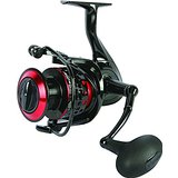 Okuma Ceymar Spinning Reel Review - Fishing Tips Guru