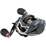 Pflueger Supreme XT Reel Review - Fishing Tips Guru