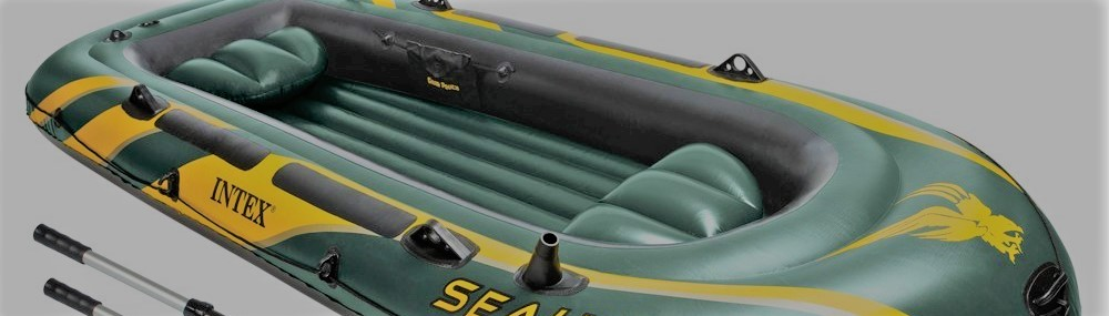 Best inflatable fishing boat reviews 2017 fishing tips guru for Best fishing boats 2017