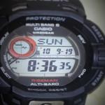 Fishing_watch