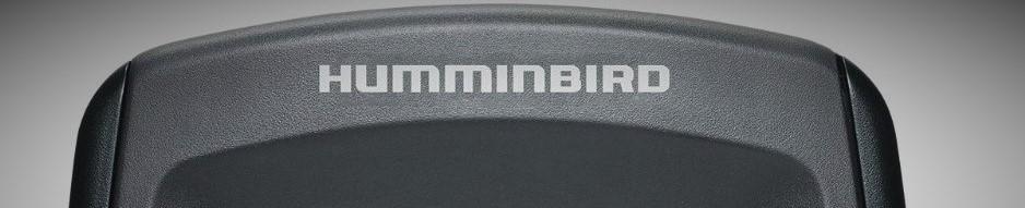 Hummingbird PiranhaMax 143 Review