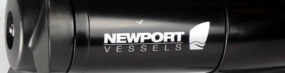 newport review